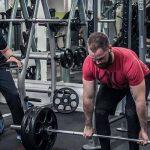 De waarheid over trainen en resultaat 2
