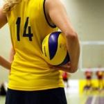 Sporten in Delft 1