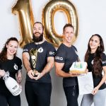 BMFITT among Top 10 Best National Personal Trainers 6