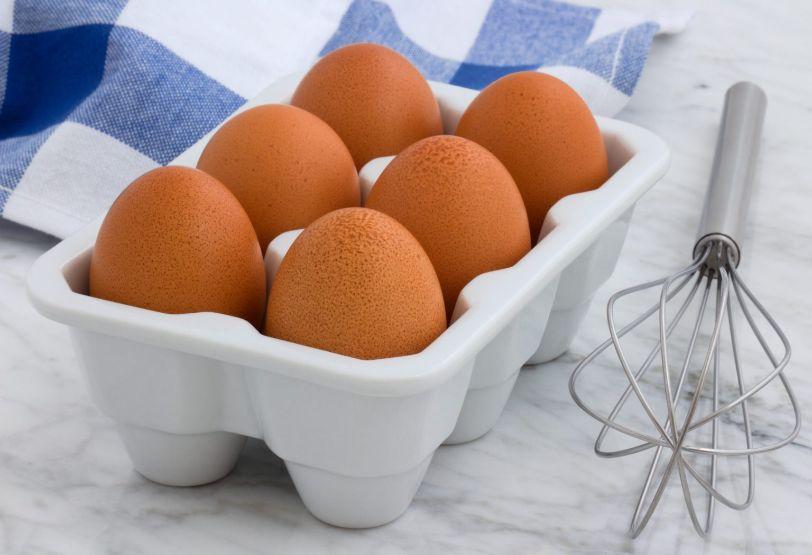 Waarom voldoende eiwit eten belangrijk is