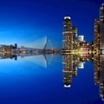 nederlandse-gezondheidsuitgaven-op-tiende-plaats-in-europa