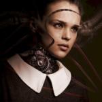 kunstmatige-intelligentie-moet-kans-op-ic-heropname-verkleinen