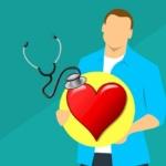10-maatregelen-om-te-zorgen-voor-minder-overgewicht