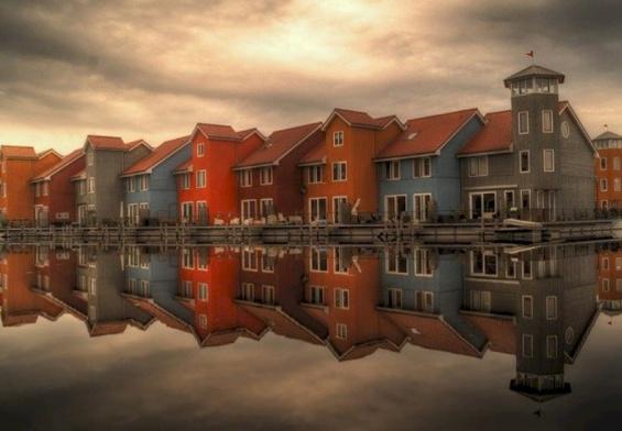 nederlandse-versie-literatuurstudie-gezondheidseffecten-windturbines