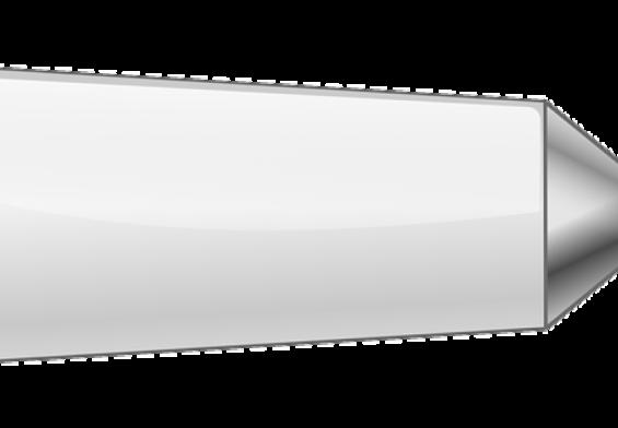 witte-kleurstof-e-171-titaandioxide:-nieuwe-inzichten-over-voedselveiligheid