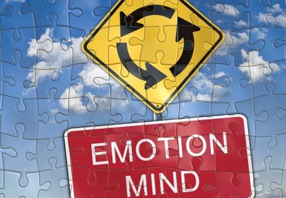 cognitieve-achteruitgang-gaat-minder-snel-bij-mensen-die-gezond-eten