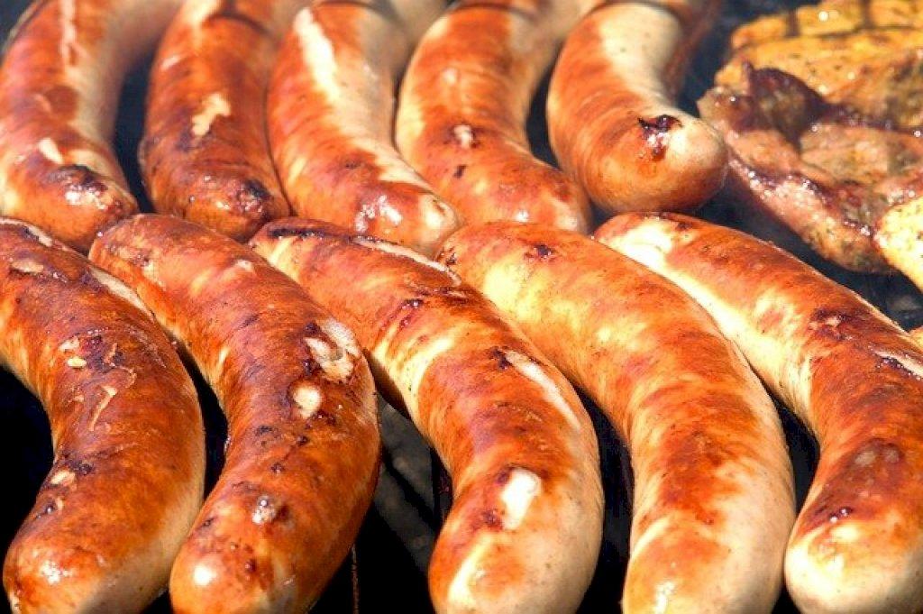 vlees-geen-dagelijkse-kost-voor-8-op-de-10-nederlanders