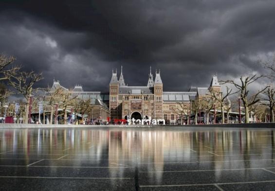 te-veel-blootstelling-aan-pfas-in-nederland