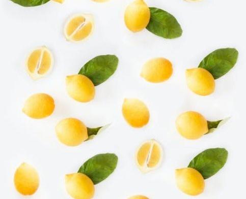 plan-voor-invoering-vitamine-k-prik-voor-zuigelingen-ligt-klaar