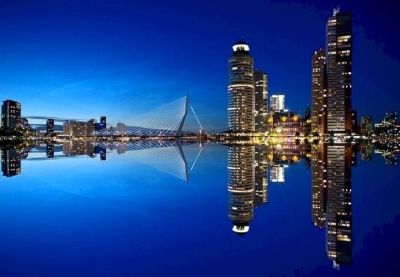 in-heel-nederland-kans-op-smog-door-ozon