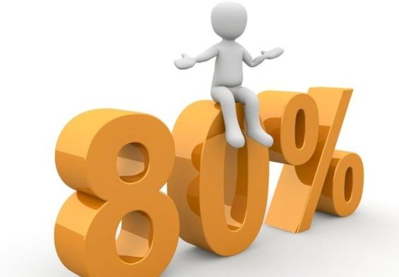 12-procent-meer-studenten-begonnen-met-hbo-verpleegkunde