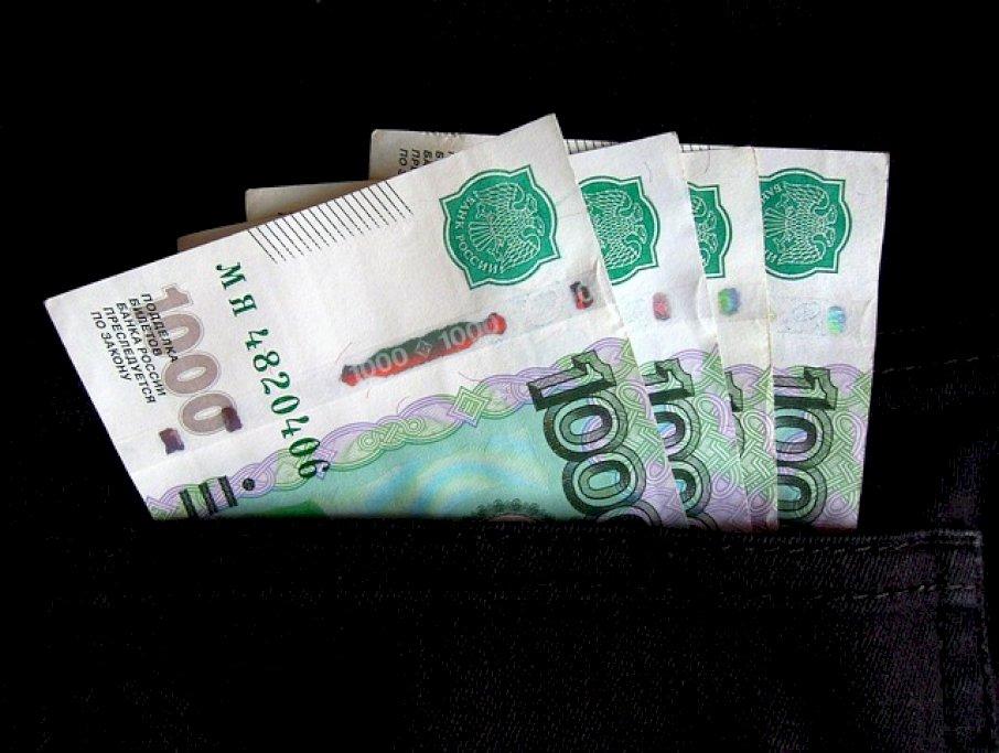 inkomen-gebruikers-wmo-voorzieningen-groningen