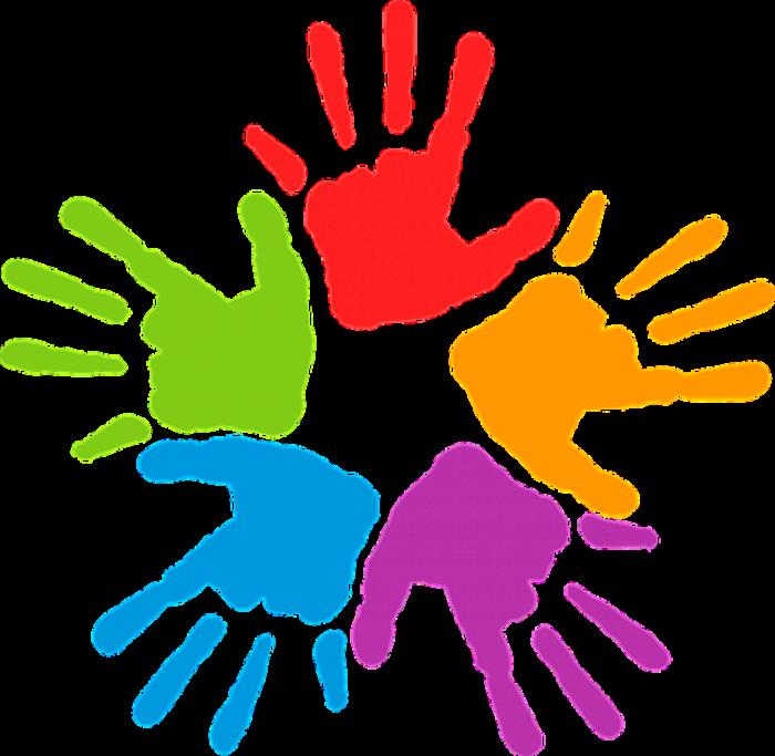 25-gemeenten-delen-hun-ervaringen-met-de-aanpak-kind-naar-gezonder-gewicht